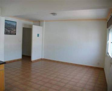 Altea,Alicante,España,3 Bedrooms Bedrooms,1 BañoBathrooms,Apartamentos,30445