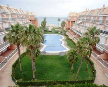 Dénia,Alicante,España,2 Bedrooms Bedrooms,2 BathroomsBathrooms,Apartamentos,30446