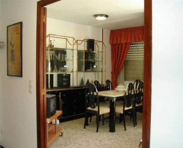 Pedreguer,Alicante,España,4 Bedrooms Bedrooms,2 BathroomsBathrooms,Apartamentos,30453