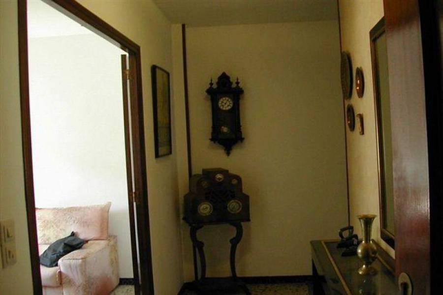 Pedreguer,Alicante,España,4 Bedrooms Bedrooms,2 BathroomsBathrooms,Apartamentos,30453