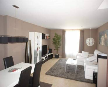 Dénia,Alicante,España,3 Bedrooms Bedrooms,4 BathroomsBathrooms,Chalets,30455