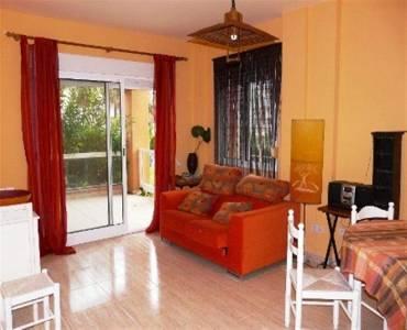 Dénia,Alicante,España,2 Bedrooms Bedrooms,2 BathroomsBathrooms,Apartamentos,30456