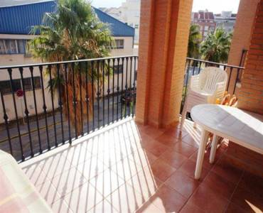 Dénia,Alicante,España,2 Bedrooms Bedrooms,2 BathroomsBathrooms,Apartamentos,30457