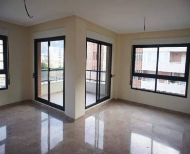 Dénia,Alicante,España,2 Bedrooms Bedrooms,2 BathroomsBathrooms,Apartamentos,30461