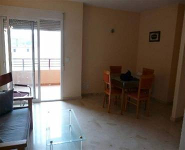 Dénia,Alicante,España,1 Dormitorio Bedrooms,1 BañoBathrooms,Apartamentos,30462