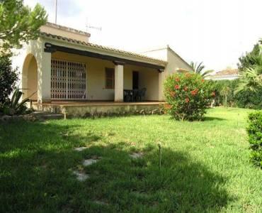 Dénia,Alicante,España,2 Bedrooms Bedrooms,1 BañoBathrooms,Chalets,30463