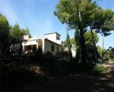 Pedreguer,Alicante,España,4 Bedrooms Bedrooms,4 BathroomsBathrooms,Chalets,30464