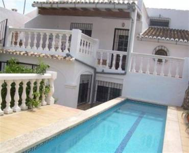 El Rafol d'Almunia,Alicante,España,3 Bedrooms Bedrooms,2 BathroomsBathrooms,Casas,30467