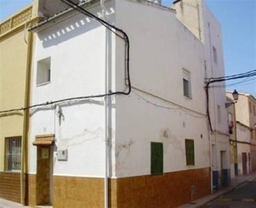 El Verger,Alicante,España,1 Dormitorio Bedrooms,1 BañoBathrooms,Casas,30469