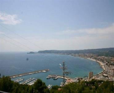 Javea-Xabia,Alicante,España,2 Bedrooms Bedrooms,1 BañoBathrooms,Apartamentos,30475