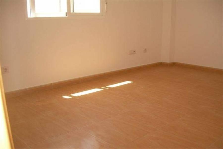 Dénia,Alicante,España,3 Bedrooms Bedrooms,2 BathroomsBathrooms,Apartamentos,30476