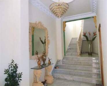 El Verger,Alicante,España,6 Bedrooms Bedrooms,4 BathroomsBathrooms,Casas,30482