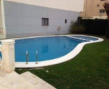 Dénia,Alicante,España,1 Dormitorio Bedrooms,1 BañoBathrooms,Apartamentos,30493