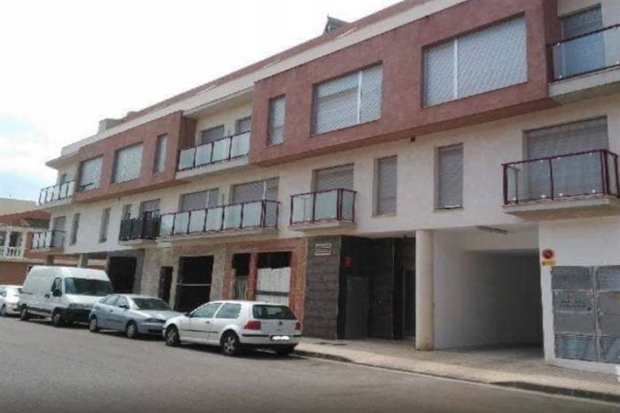 Ondara,Alicante,España,2 Bedrooms Bedrooms,2 BathroomsBathrooms,Apartamentos,30500