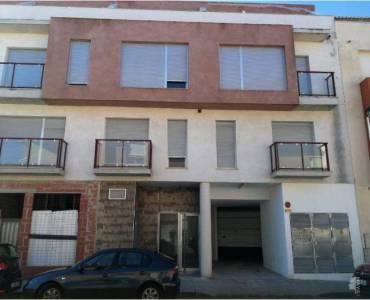 Ondara,Alicante,España,2 Bedrooms Bedrooms,2 BathroomsBathrooms,Apartamentos,30502