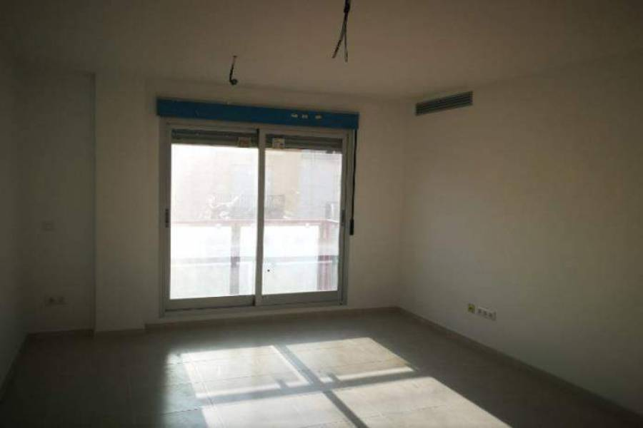 Ondara,Alicante,España,1 Dormitorio Bedrooms,1 BañoBathrooms,Apartamentos,30506