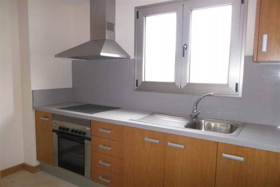 Pedreguer,Alicante,España,2 Bedrooms Bedrooms,2 BathroomsBathrooms,Apartamentos,30508