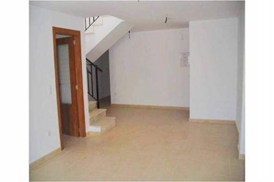 El Verger,Alicante,España,3 Bedrooms Bedrooms,2 BathroomsBathrooms,Apartamentos,30510