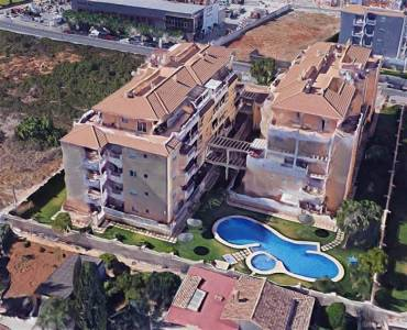 Dénia,Alicante,España,2 Bedrooms Bedrooms,2 BathroomsBathrooms,Apartamentos,30513