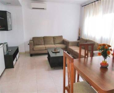 Dénia,Alicante,España,2 Bedrooms Bedrooms,2 BathroomsBathrooms,Apartamentos,30517