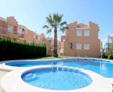 Dénia,Alicante,España,4 Bedrooms Bedrooms,2 BathroomsBathrooms,Chalets,30523