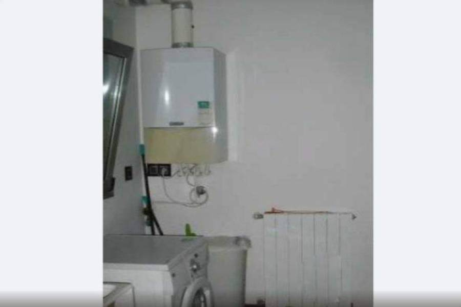 Orba,Alicante,España,3 Bedrooms Bedrooms,2 BathroomsBathrooms,Chalets,30529