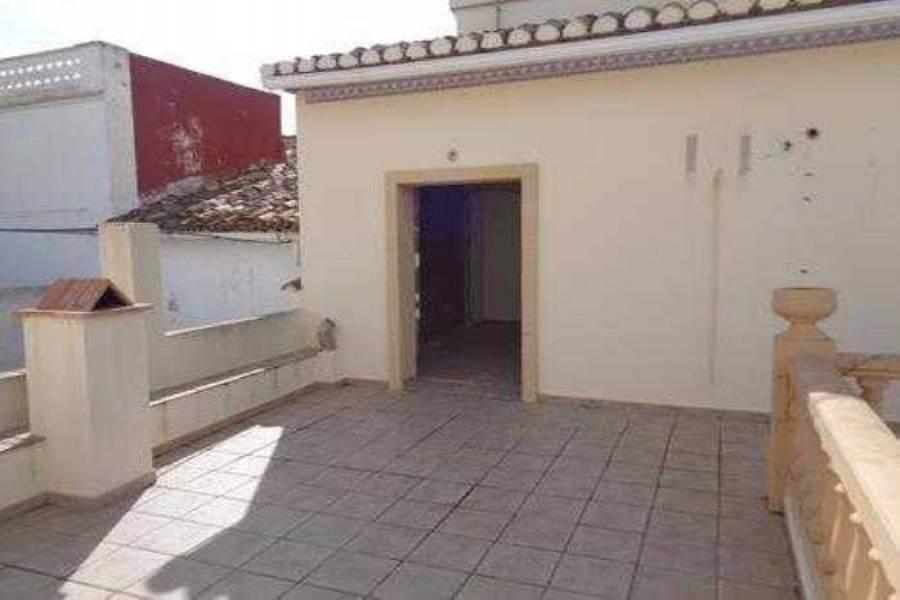 Benidoleig,Alicante,España,4 Bedrooms Bedrooms,3 BathroomsBathrooms,Casas,30530