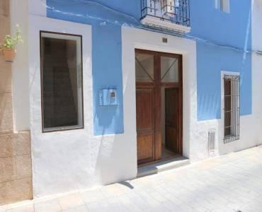 Javea-Xabia,Alicante,España,5 Bedrooms Bedrooms,2 BathroomsBathrooms,Casas,30531