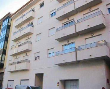 Gata de Gorgos,Alicante,España,3 Bedrooms Bedrooms,2 BathroomsBathrooms,Apartamentos,30533