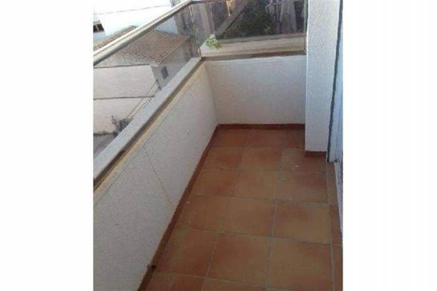 Gata de Gorgos,Alicante,España,3 Bedrooms Bedrooms,2 BathroomsBathrooms,Apartamentos,30533