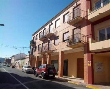 Beniarbeig,Alicante,España,3 Bedrooms Bedrooms,2 BathroomsBathrooms,Apartamentos,30534