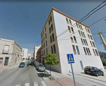 Pedreguer,Alicante,España,3 Bedrooms Bedrooms,2 BathroomsBathrooms,Apartamentos,30542