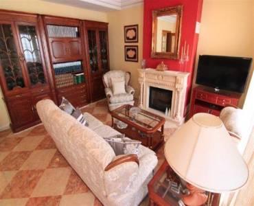 Ondara,Alicante,España,4 Bedrooms Bedrooms,3 BathroomsBathrooms,Apartamentos,30549