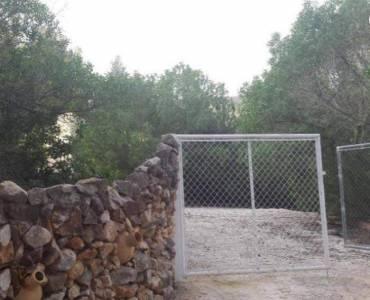 Llíber,Alicante,España,4 Bedrooms Bedrooms,2 BathroomsBathrooms,Chalets,30550
