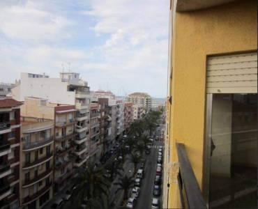 Dénia,Alicante,España,3 Bedrooms Bedrooms,1 BañoBathrooms,Apartamentos,30554