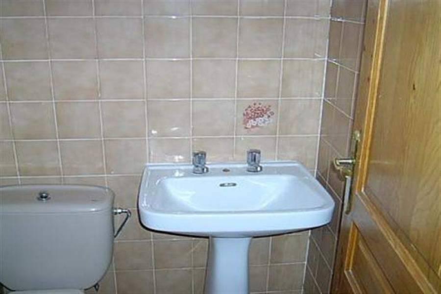 El Verger,Alicante,España,4 Bedrooms Bedrooms,2 BathroomsBathrooms,Apartamentos,30564