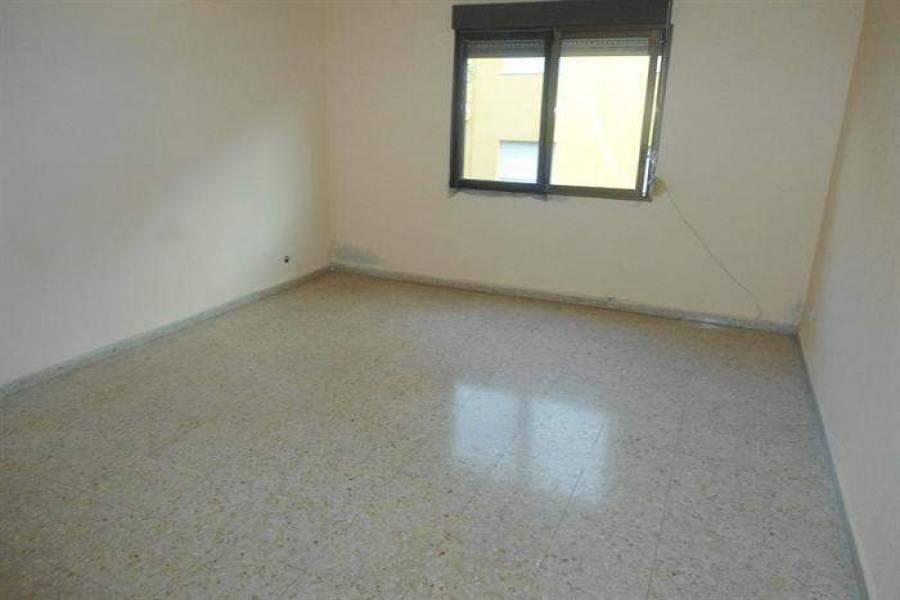Dénia,Alicante,España,3 Bedrooms Bedrooms,2 BathroomsBathrooms,Apartamentos,30566