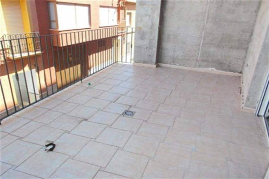 Pego,Alicante,España,3 Bedrooms Bedrooms,2 BathroomsBathrooms,Casas,30570