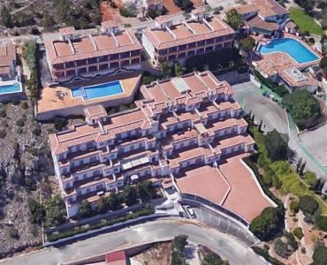 Pego,Alicante,España,2 Bedrooms Bedrooms,2 BathroomsBathrooms,Apartamentos,30571