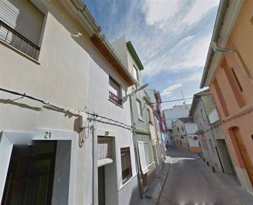Pego,Alicante,España,3 Bedrooms Bedrooms,1 BañoBathrooms,Casas,30572