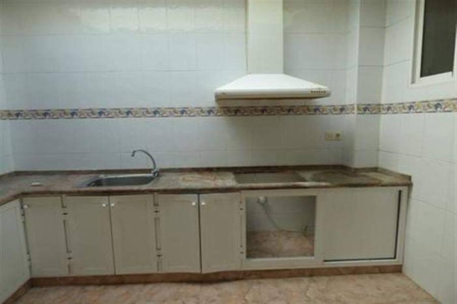 Pego,Alicante,España,3 Bedrooms Bedrooms,1 BañoBathrooms,Casas,30572