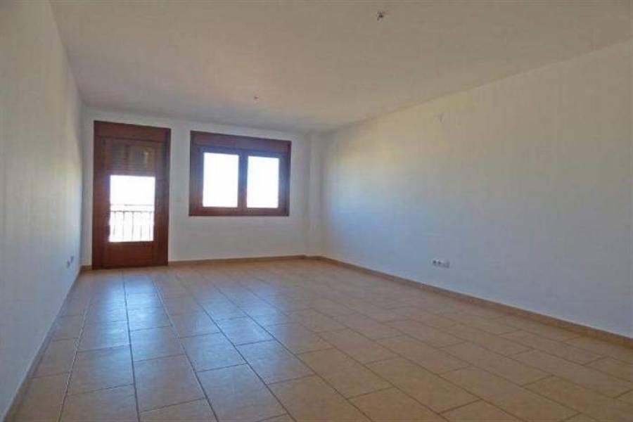 Ondara,Alicante,España,4 Bedrooms Bedrooms,3 BathroomsBathrooms,Apartamentos,30577