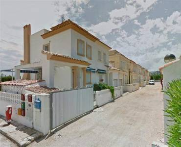 Dénia,Alicante,España,3 Bedrooms Bedrooms,2 BathroomsBathrooms,Chalets,30578