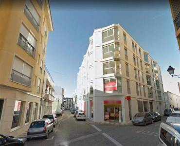 Gata de Gorgos,Alicante,España,3 Bedrooms Bedrooms,2 BathroomsBathrooms,Apartamentos,30581
