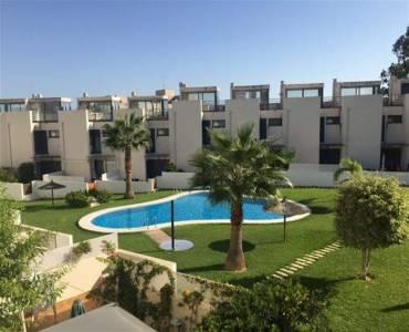 Dénia,Alicante,España,3 Bedrooms Bedrooms,3 BathroomsBathrooms,Chalets,30585