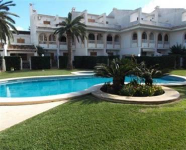 Dénia,Alicante,España,3 Bedrooms Bedrooms,2 BathroomsBathrooms,Chalets,30589
