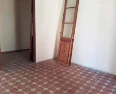 Dénia,Alicante,España,3 Bedrooms Bedrooms,1 BañoBathrooms,Casas,30591