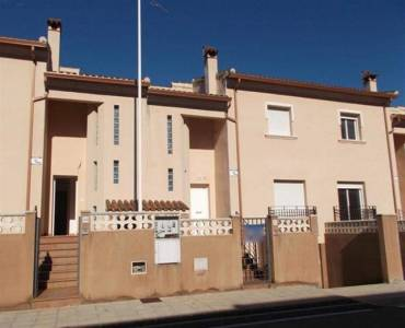 Benidoleig,Alicante,España,3 Bedrooms Bedrooms,2 BathroomsBathrooms,Chalets,30593