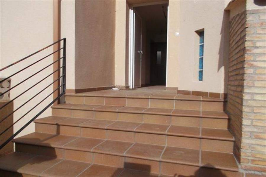 Benidoleig,Alicante,España,3 Bedrooms Bedrooms,2 BathroomsBathrooms,Chalets,30594