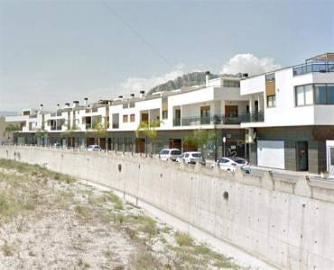 Dénia,Alicante,España,3 Bedrooms Bedrooms,2 BathroomsBathrooms,Apartamentos,30597